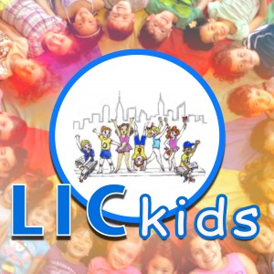 Long Island City Kids Enrichment Center - Venue in Long Island City, New York