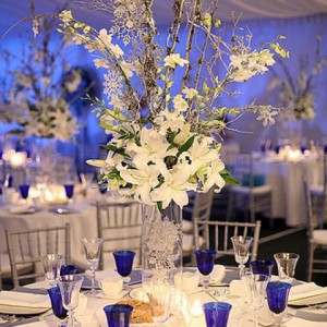 Long Island Elite Waitstaff & Events - Waitstaff / Wedding Officiant in Long Island, New York