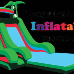 Long Island & NYC Inflatables