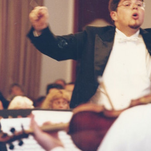 Long Island Philharmonia - Chamber Orchestra in Greenlawn, New York