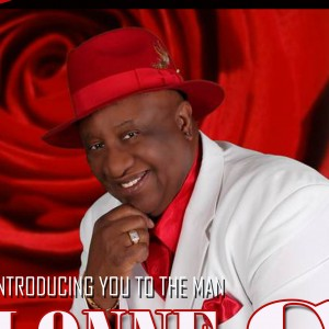 Lonne G - R&B Vocalist in Gurnee, Illinois