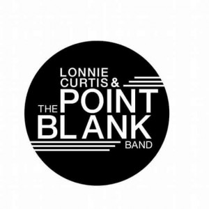 Lonnie Curtis And THE POINT BLANK BAND - Country Band in Lees Summit, Missouri