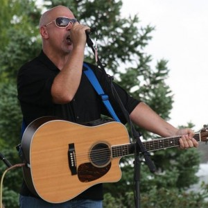 Lonnie Neil Dearth - Singing Guitarist in Palm Beach Gardens, Florida