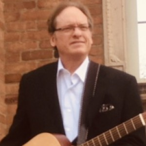 Lonnie - Guitarist / Wedding Entertainment in Louisville, Kentucky