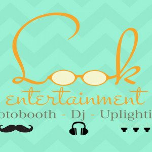 Look Entertainment - DJ / Mobile DJ in San Antonio, Texas