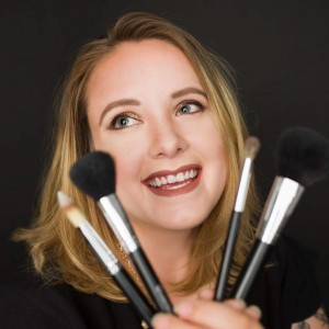 Glam Girl MUA - Makeup Artist / Prom Entertainment in Providence, Rhode Island