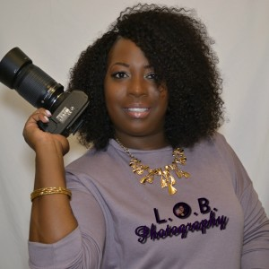 Looks of Beauty Photography LLC - Photographer / Portrait Photographer in Arabi, Louisiana