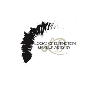 Looks of Distinction - Makeup Artist in Nashville, Tennessee