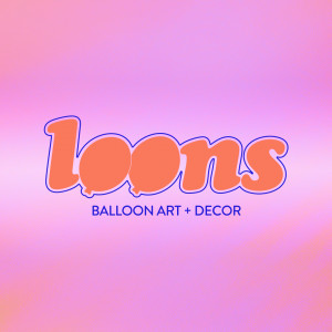 Loons Tulsa - Balloon Decor in Tulsa, Oklahoma