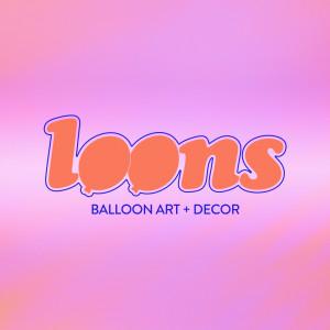 Loons Tulsa - Balloon Decor / Party Decor in Tulsa, Oklahoma