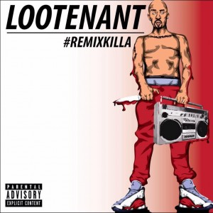 Lootenant - Hip Hop Group / Hip Hop Artist in Indio, California