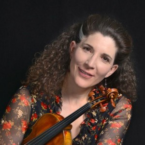 Loran Strings - Violinist in Fort Collins, Colorado