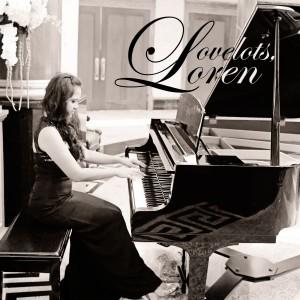 Loren, Classical Pianist