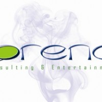 Lorenc Consulting & Entertainment - Comedy Improv Show / Corporate Comedian in Colorado Springs, Colorado
