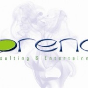 Lorenc Consulting & Entertainment - Motivational Speaker / Comedy Show in Colorado Springs, Colorado