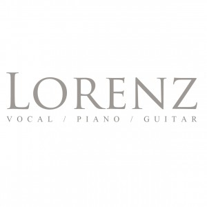 Lorenz - Funeral Music / Singing Pianist in Rancho Cucamonga, California