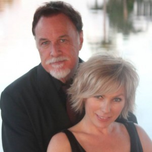 Randy and Lori Thomas  - Cover Band in Fort Myers, Florida