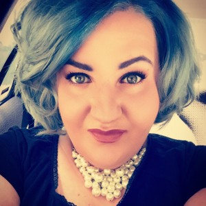 LoriHairNMua - Hair Stylist in Gilbert, Arizona