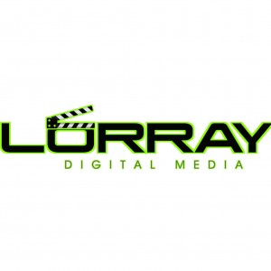 Lorray Digital Media Group - Videographer in Philadelphia, Pennsylvania