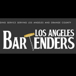 Los Angeles Bartenders