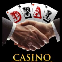 Los Angeles Casino Parties - Casino Party in Torrance, California