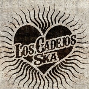 Los Cadejos - Ska Band in Bloomington, California