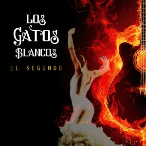 Los Gatos Blancos - Latin Band in La Mesa, California