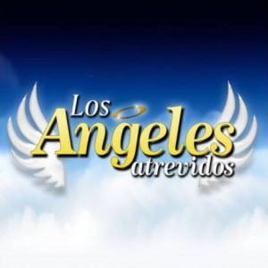 Los Ángeles Atrevidos