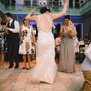 Lost Art Collective - Wedding DJ in Melrose, Massachusetts