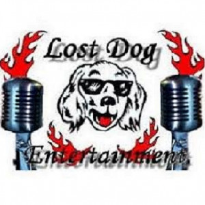 Lost Dog Entertainment - DJ / Mobile DJ in Bullhead City, Arizona