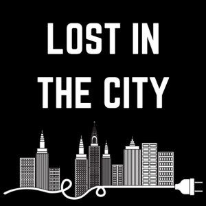 Lost in the City - Cover Band in Los Angeles, California