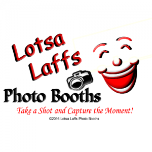 Lotsa Laffs Photo Booths - Photo Booths / Wedding Entertainment in State College, Pennsylvania