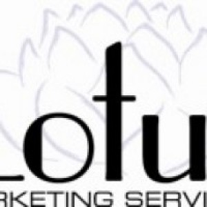 Lotus Marketing Services - Event Planner in Chicago, Illinois