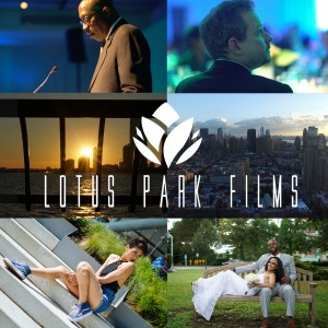 Lotus Park Films - Videographer in Los Angeles, California