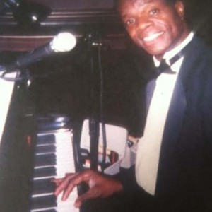 Lou Cobon Concept - Keyboard Player in Mesquite, Texas
