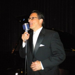 Lou Galterio - Classical Singer / Wedding Singer in Nashville, Tennessee