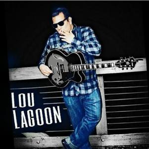 Lou Lagoon - Guitarist / Wedding Entertainment in La Mirada, California