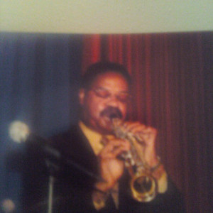Lou - Saxophone Player in Oxon Hill, Maryland