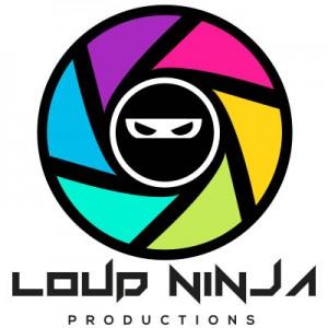 Loud Ninja Productions