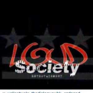 Loud society entertainment - Hip Hop Group in Fort Washington, Maryland