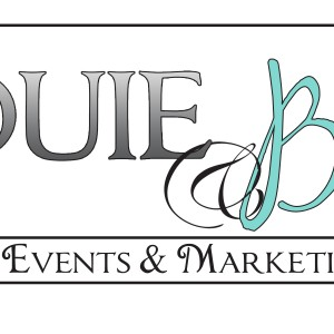 Louie & Belle Events and Marketing - Event Planner / Wedding Planner in Hoboken, New Jersey