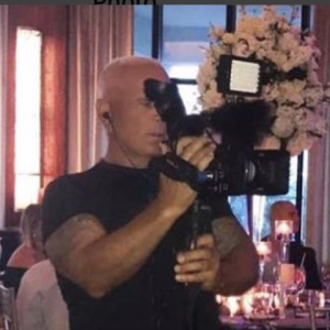 Louis Bellera - Wedding Videographer in Deerfield Beach, Florida