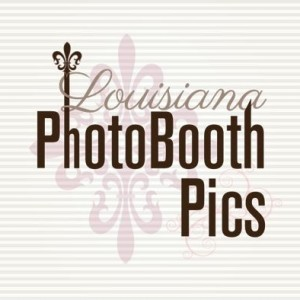 Louisiana PhotoBooth Pics - Photo Booths / Photographer in Prairieville, Louisiana