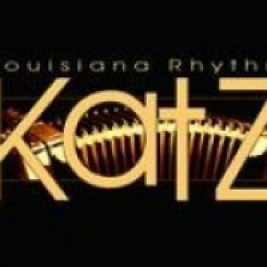 Louisiana Rhythm Katz - Cajun Band in Lafayette, Louisiana