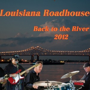 Louisiana Roadhouse Band - Oldies Music in Marrero, Louisiana