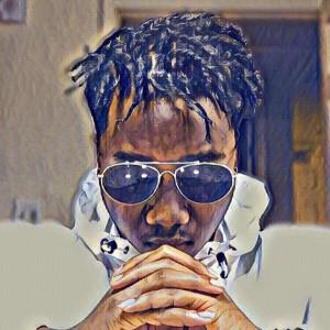 JBM NOVA - Rapper in Las Vegas, Nevada