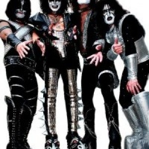 Love Gun - KISS Tribute Band / Tribute Band in Dallas, Texas