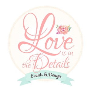 Love is in the Details Events & Design - Event Planner / Wedding Planner in Hollywood, Florida