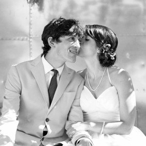 Love Is Wedding Photography - Wedding Photographer in New York City, New York