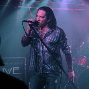 Love - Tribute Band in Long Island, New York
